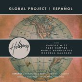 Hillsong En Español - Global Project