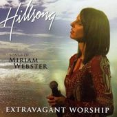 Hillsong - Extravagant Worship The Songs Of Miriam Webster
