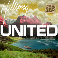 Hillsong - In A Valley By The Sea