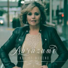 Karina Moreno - Abrazame Single