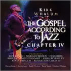 Kirk Franklin - The Gospel According To Jazz Chapter Iv