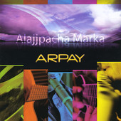 Arpay - Arpay Lo Mejor