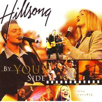 Hillsong - By Your Side