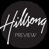 Hillsong - Preview1
