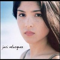 Jaci Velasquez - Diamond Deluxe Edition