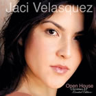 Jaci Velasquez - Open House