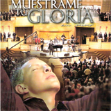 Marco Barrientos - muestrame-tu-gloria